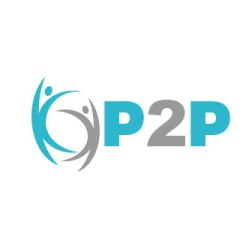 People2People Pvt. Ltd